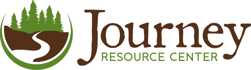 Journey Resource Center Logo